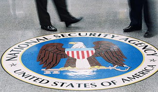 Time for Answers from the NSA